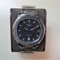 Piaget Steel 42mm Automatic G0A41003 new United States of America, Illinois, Chicago