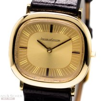 Jaeger-LeCoultre 910021 1977 pre-owned