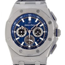 Audemars Piguet Royal Oak Offshore 26480TI.OO.A027CA.01 2019 nouveau