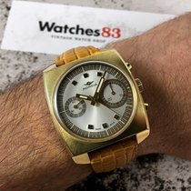 Mondia 36mm Manual winding pre-owned