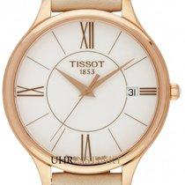 Tissot T-Lady T103.210.36.018.00 2020 nov