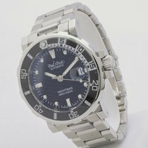 Paul Picot Yachtman 1051SG pre-owned