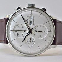 Junghans Meister Chronoscope 027/4120.00 2015 używany
