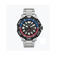 Citizen Promaster BJ7128-59E nuevo
