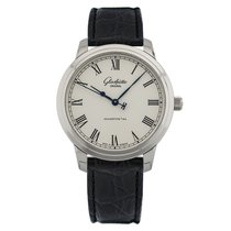Glashütte Original Senator Automatic 1-39-59-01-02-04 or 39-59-01-02-04 new