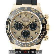 Rolex Daytona 116518 LN new
