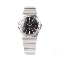 Omega Constellation Timepiece