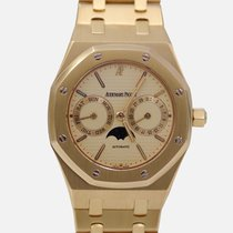 오드마피게 (Audemars Piguet) Royal Oak 25594BA