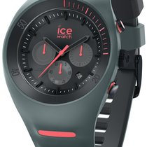 Ice Watch Ice pierre leclercq