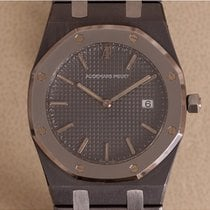 Audemars Piguet Royal Oak (Submodel) tweedehands 33mm