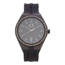 Armani Zegarek damski 47mm Kwarcowy nowość Tylko zegarek