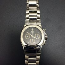 TB Buti 42mm Automatic pre-owned