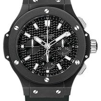 Hublot Big Bang 44 mm 301.CI.1770.RX new