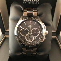 Rado 45mm Automatico R32024102 nuovo Italia, Milano