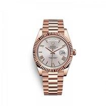 Rolex Day-Date 40 2282350001 nouveau