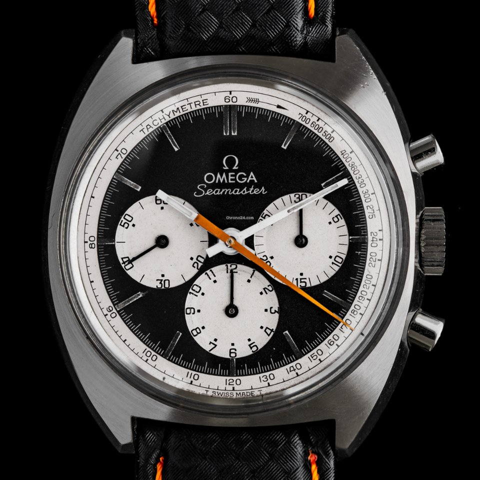 Каком 1969 года на omega сайте часы продать украина купить в золотые украшения ломбарде