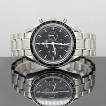 Omega 3570.5000 Stal 2006 Speedmaster Professional Moonwatch 42mm używany
