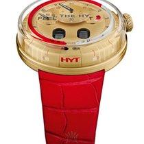 HYT H0 048-GD-98-RF-RU new