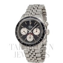 Rolex 6263 Steel Daytona 37mm pre-owned United States of America, New York, Hartsdale