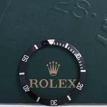 Rolex Submariner (No Date) usato