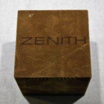 Zenith 1970 nuovo