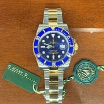 Rolex Submariner Date United States of America, Maryland, Rockville