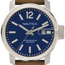 Nautica NAPSYD001 new