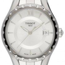 Tissot Lady 80 Automatic T072.210.11.038.00 2020 new