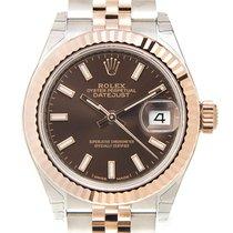 Rolex Lady-Datejust 279171BR_J nouveau