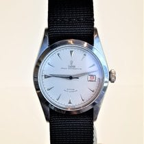 Tudor Prince Date 7914 1955 pre-owned