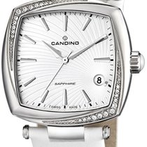 Candino C4484/1 nuevo