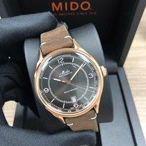 Mido Multifort M040.407.36.060.00 neu