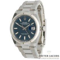 Rolex Datejust 126234 2019 new