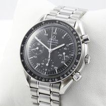 Omega Speedmaster Reduced Automatik Herrenuhr