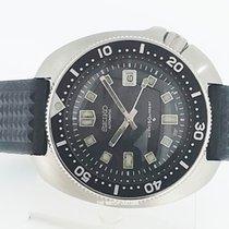 Seiko Vintage 150m Diver 6105-8110