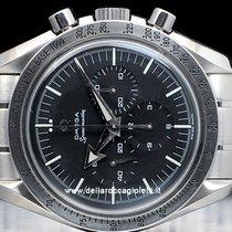 Ωμέγα (Omega) Speedmaster Replica 1957 Broad Arrow  Watch ...