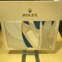 Rolex 52 Very good