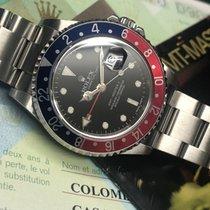 Rolex 16710 stick dial