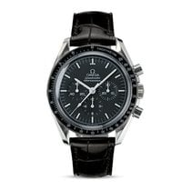 Omega Speedmaster Moonwatch Professional Chronograph | 42MM