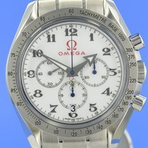 Omega Speedmaster Broad Arrow 32110425004001 2012 usados