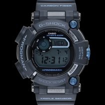 Casio G-Shock GWF-D1000B-1JF nov