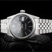 Rolex Datejust 16014 1982 folosit