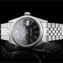 Rolex Datejust 16014 1982 pre-owned