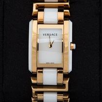 Versace Damenarmbanduhr ERA 70Q70D001 SC01