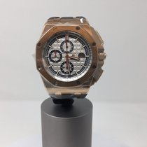 Audemars Piguet Royal Oak Offshore Chronograph Summer Limited...