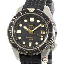 精工 Prospex Sla025j1 1968 Automatic Diver's Limited Edition