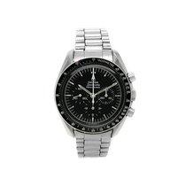 Omega Speedmaster Professional Moonwatch occasion 42mm Acier