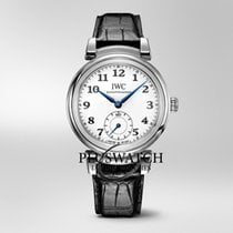 IWC Da Vinci Automatic IW358101 new