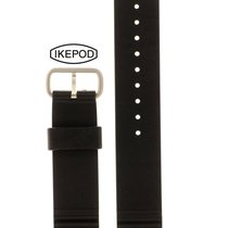 Ikepod Parts/Accessories Men's watch/Unisex 22933 new