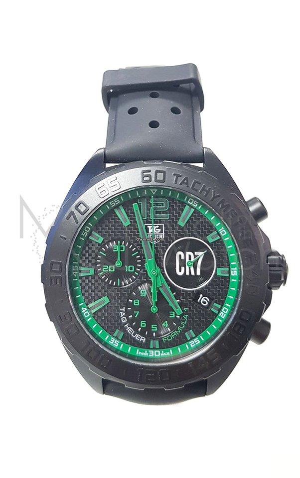 c98d2559724 TAG Heuer Formula 1 - Todos os preços de relógios TAG Heuer Formula 1 na  Chrono24